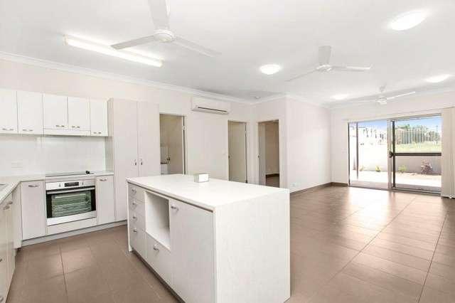 2 Bedroom 48 Odegaard Drive, Rosebery NT 832