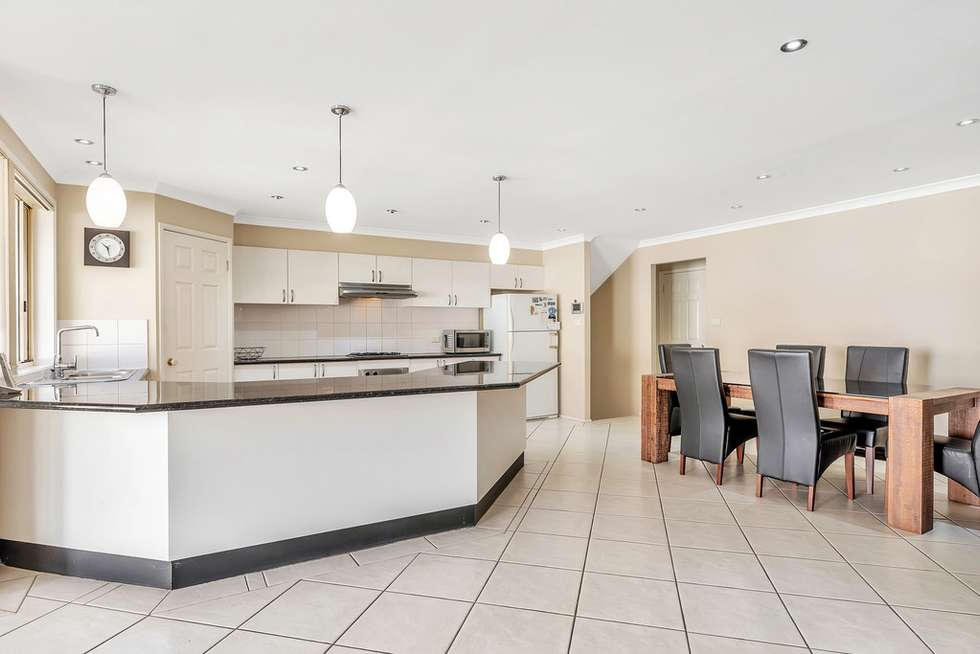 Third view of Homely house listing, 16 Kiernan Crescent, Abbotsbury NSW 2176