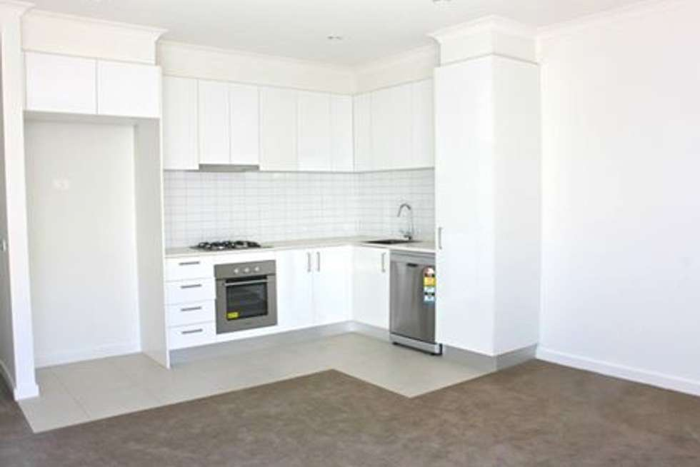 Third view of Homely townhouse listing, 9/6 Jean Street, Cheltenham VIC 3192