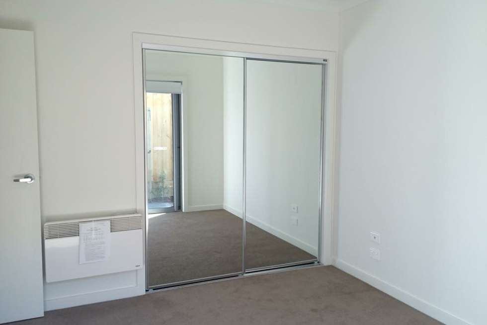 Fifth view of Homely townhouse listing, 9/6 Jean Street, Cheltenham VIC 3192