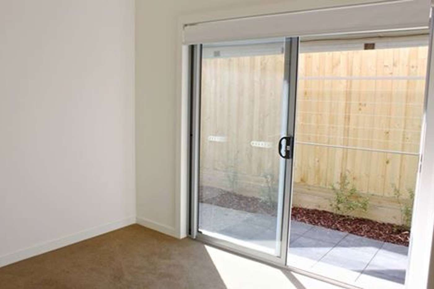 Seventh view of Homely townhouse listing, 9/6 Jean Street, Cheltenham VIC 3192