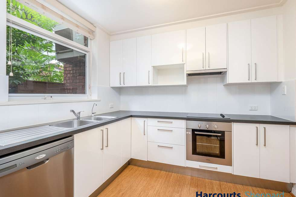 Third view of Homely townhouse listing, 4/6-10 Donegal Street, Norwood SA 5067