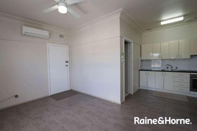 4/257 George Street, Bathurst NSW 2795