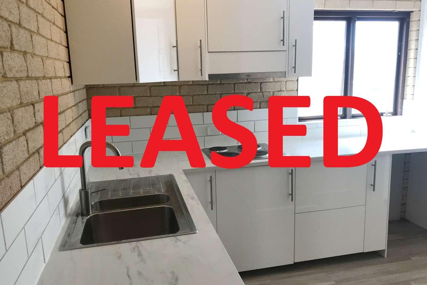 Main view of Homely house listing, 8 Springfield Court, Kallaroo WA 6025