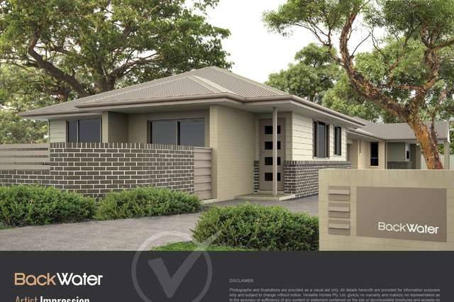 1/24 Webb Road, Booker Bay NSW 2257