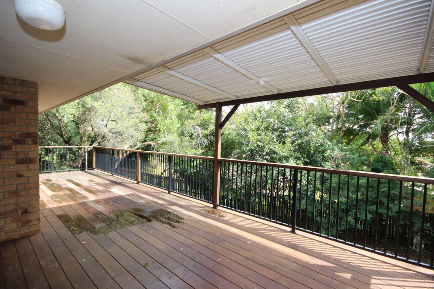 Main view of Homely house listing, 3 Nairana Court, Bilambil Heights NSW 2486