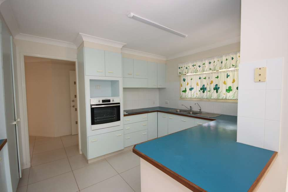 Second view of Homely house listing, 3 Nairana Court, Bilambil Heights NSW 2486