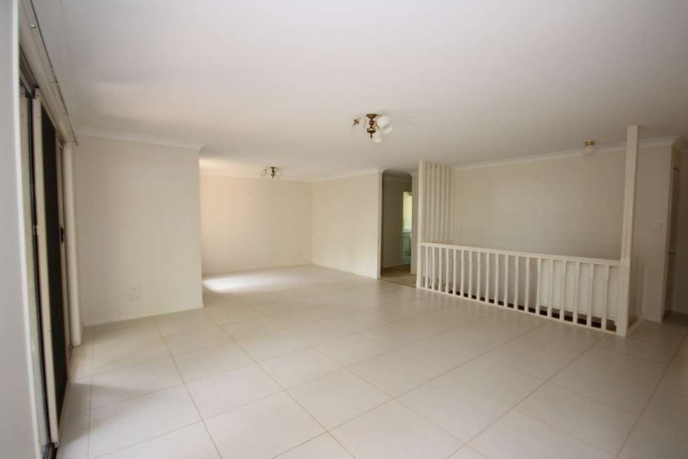 Fourth view of Homely house listing, 3 Nairana Court, Bilambil Heights NSW 2486