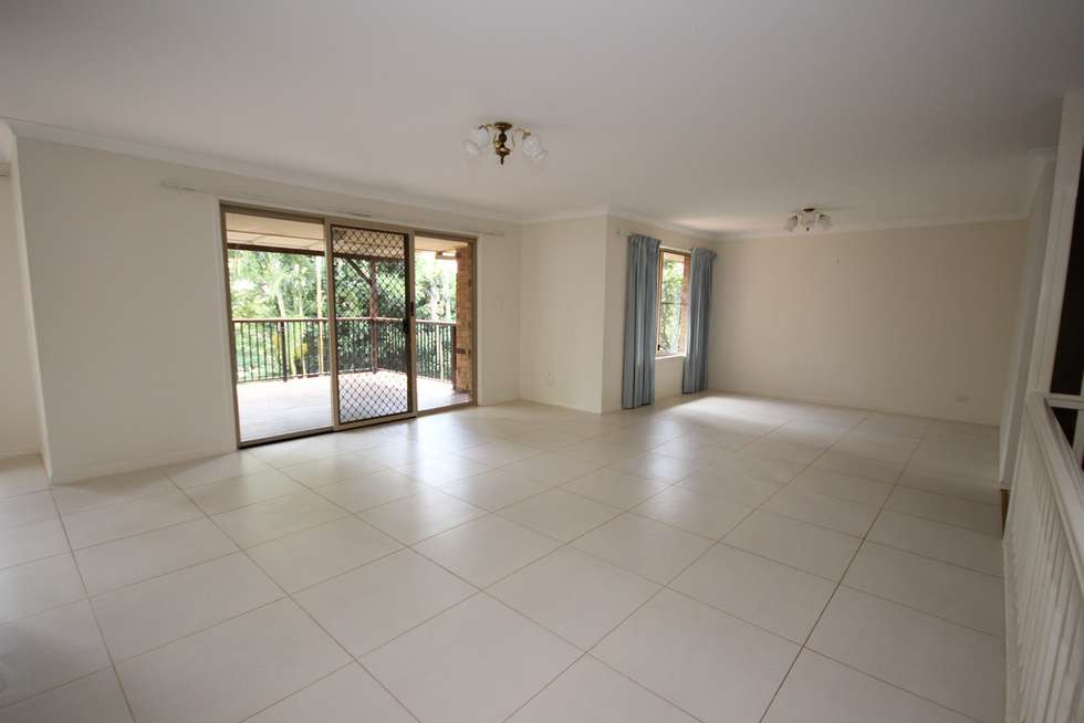 Fifth view of Homely house listing, 3 Nairana Court, Bilambil Heights NSW 2486