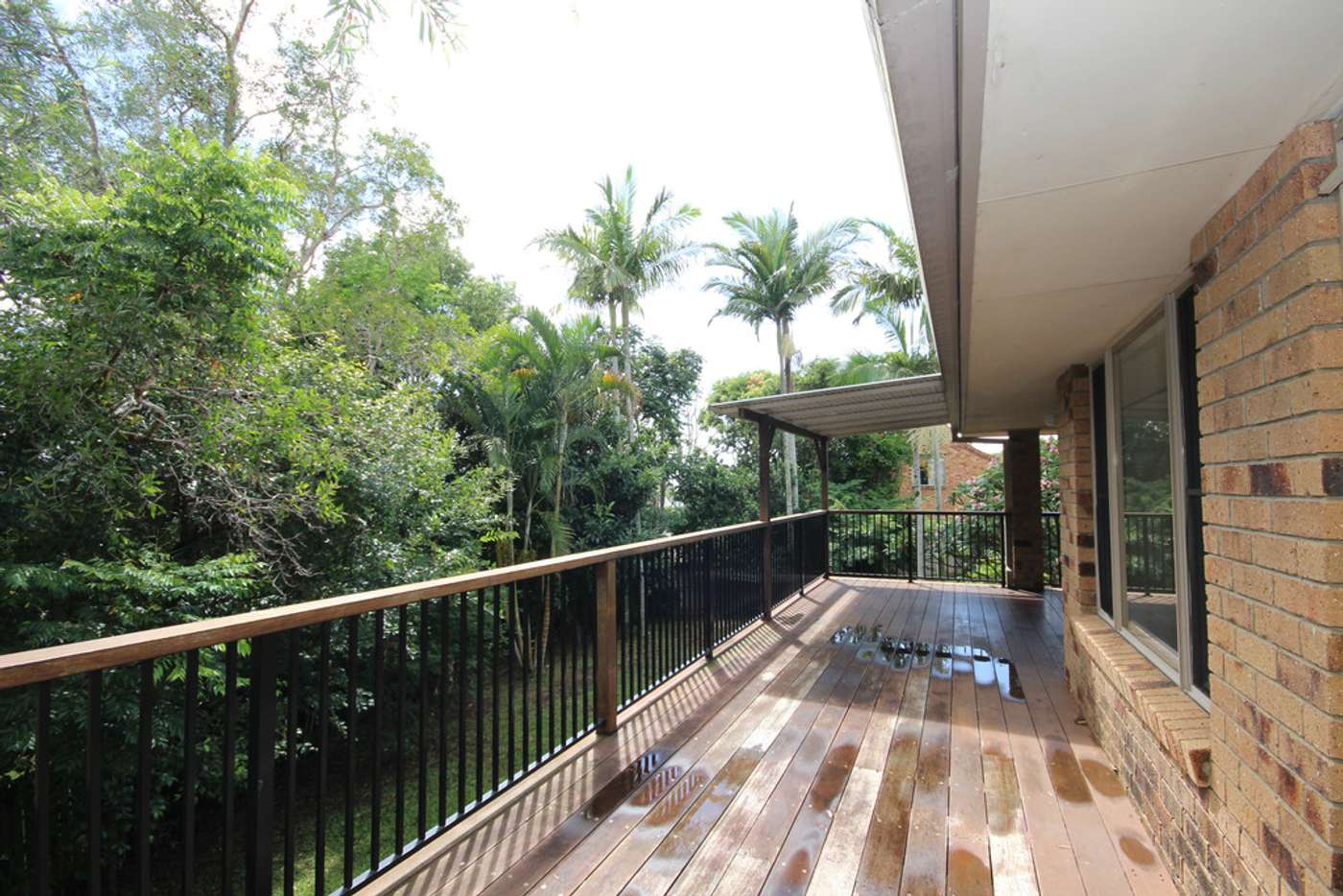 Sixth view of Homely house listing, 3 Nairana Court, Bilambil Heights NSW 2486