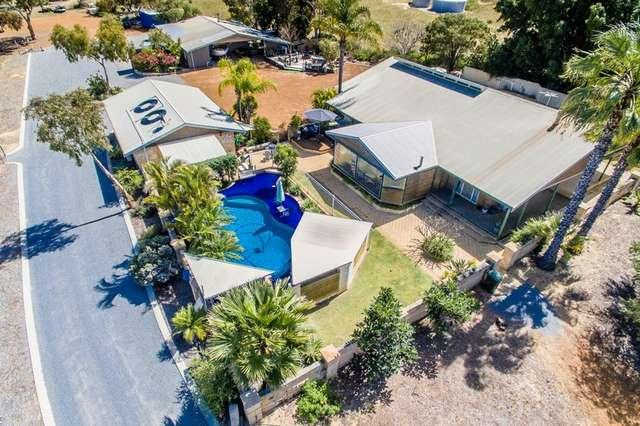 6 Ridgehaven Court, Moresby WA 6530