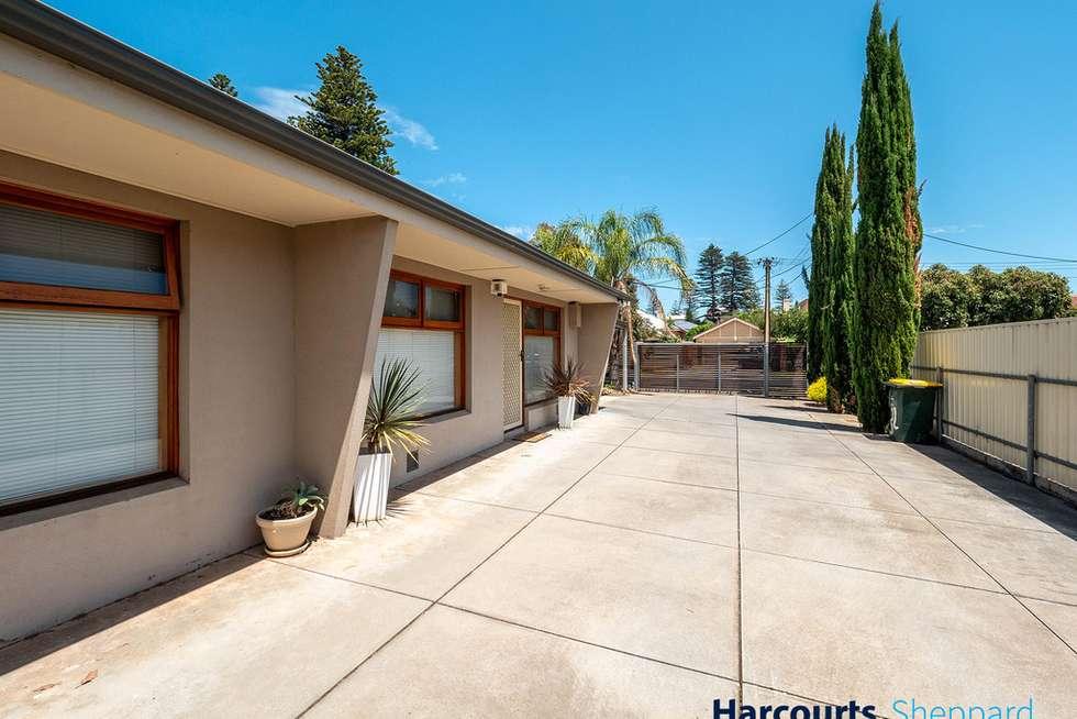 Second view of Homely unit listing, 3/32 Charles Sturt Avenue, Grange SA 5022