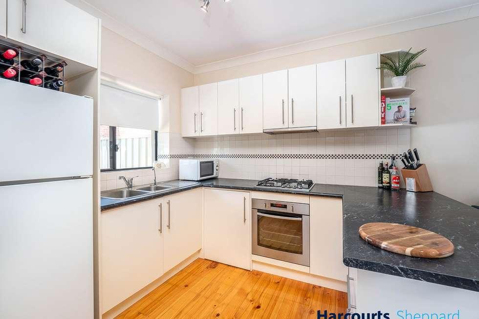Third view of Homely unit listing, 3/32 Charles Sturt Avenue, Grange SA 5022