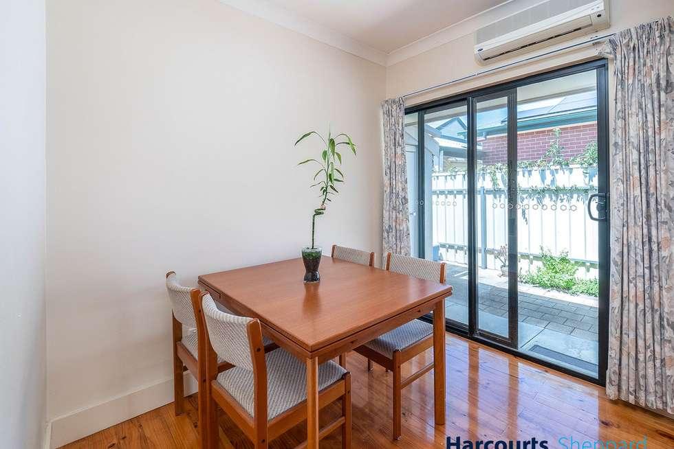 Fifth view of Homely unit listing, 3/32 Charles Sturt Avenue, Grange SA 5022