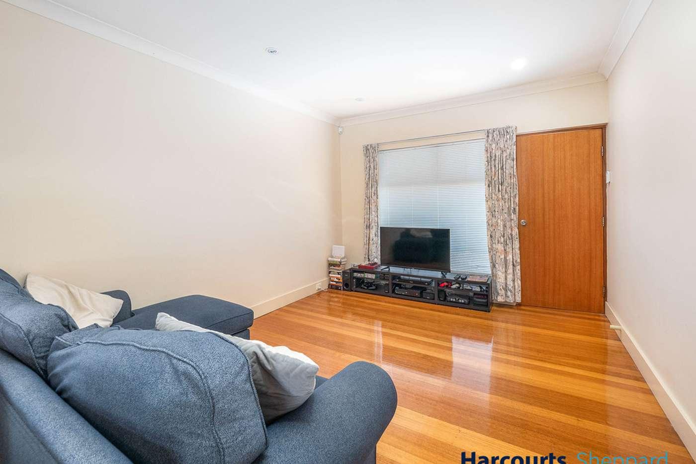 Seventh view of Homely unit listing, 3/32 Charles Sturt Avenue, Grange SA 5022