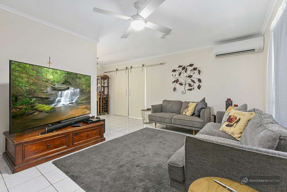 Second view of Homely house listing, 15 Newbury Crescent, Lawnton QLD 4501