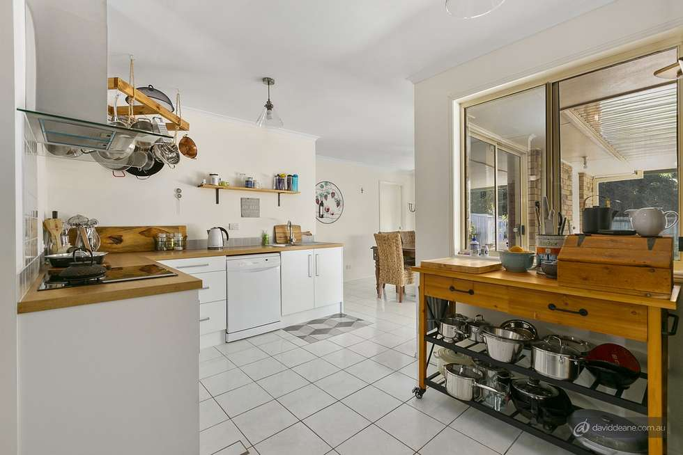Third view of Homely house listing, 15 Newbury Crescent, Lawnton QLD 4501