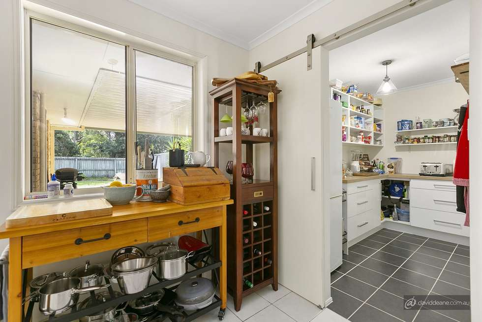 Fourth view of Homely house listing, 15 Newbury Crescent, Lawnton QLD 4501