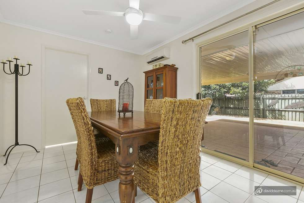 Fifth view of Homely house listing, 15 Newbury Crescent, Lawnton QLD 4501