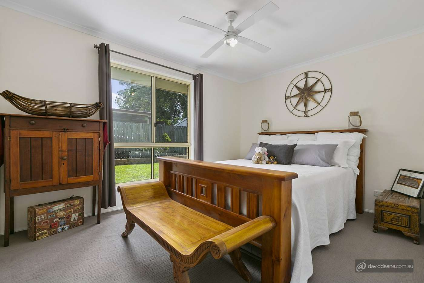 Sixth view of Homely house listing, 15 Newbury Crescent, Lawnton QLD 4501