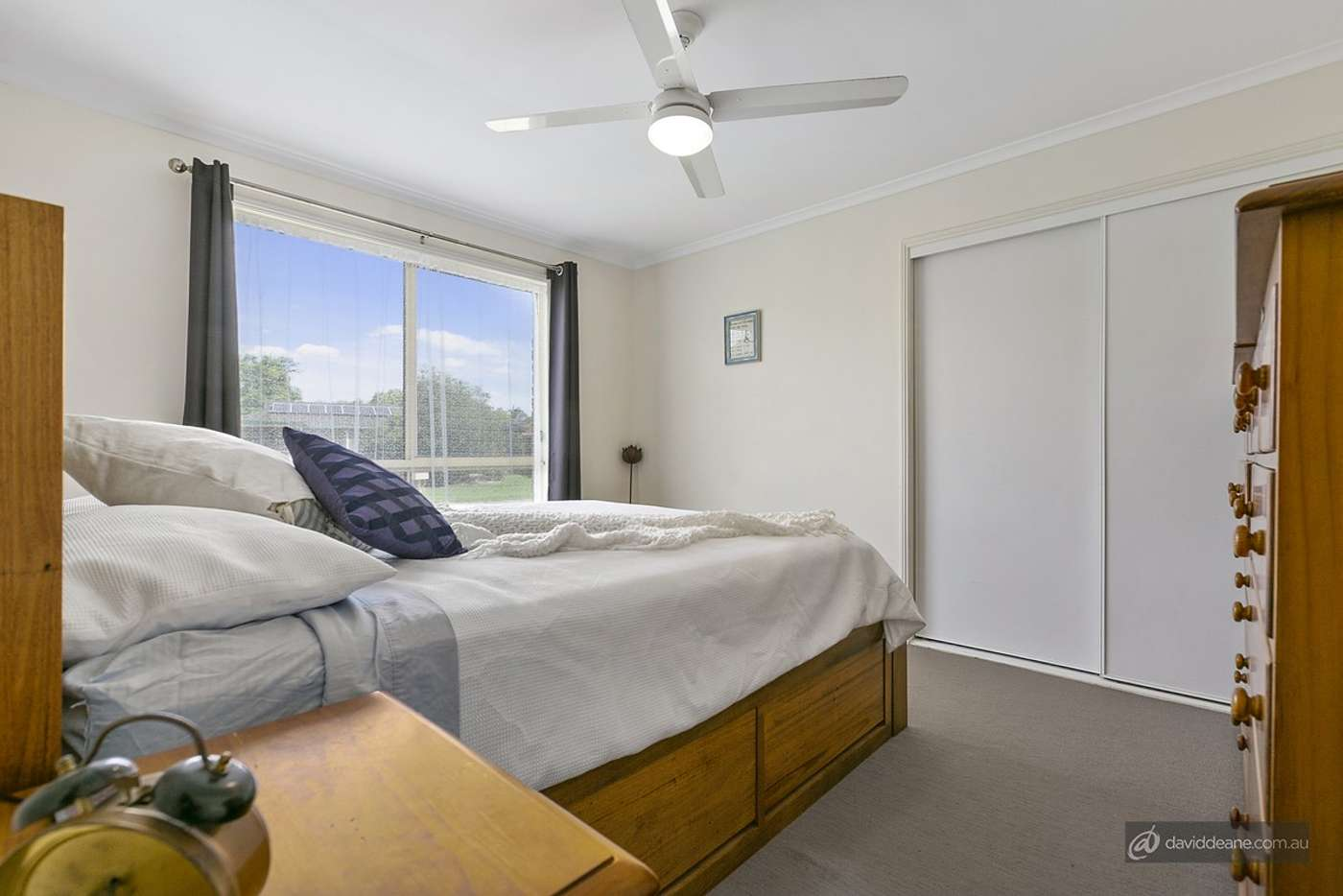 Seventh view of Homely house listing, 15 Newbury Crescent, Lawnton QLD 4501