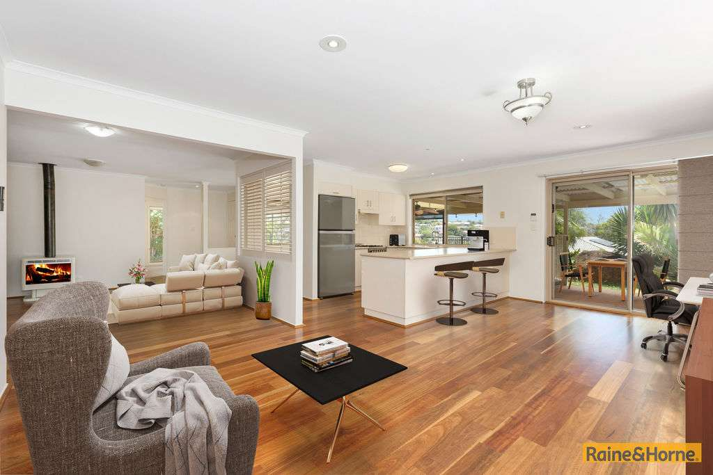 Main view of Homely house listing, 15 Birnam Avenue, Banora Point, NSW 2486