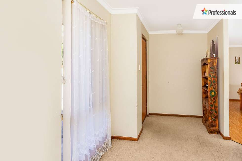 Fifth view of Homely villa listing, 8/13 Chich Place, Cannington WA 6107