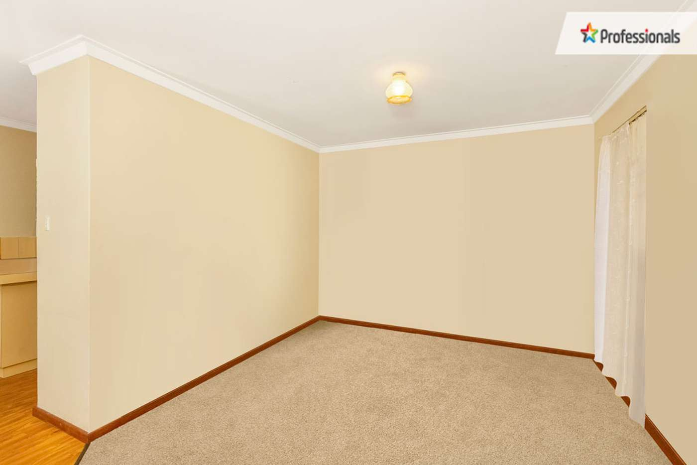 Seventh view of Homely villa listing, 8/13 Chich Place, Cannington WA 6107
