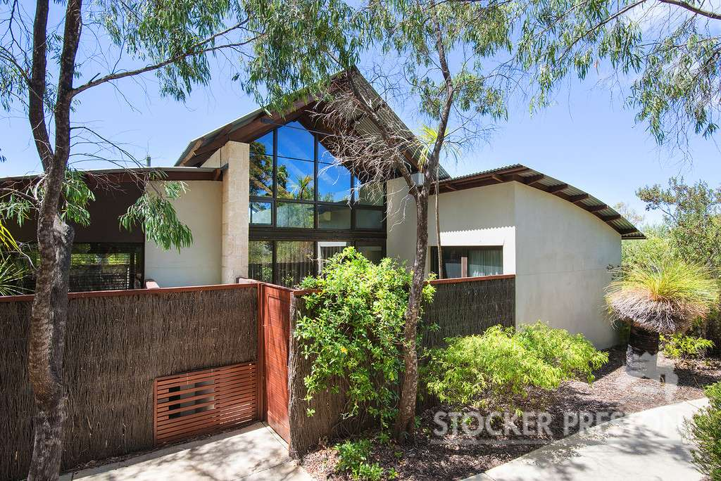 Main view of Homely house listing, 101/42 Bunker Bay Road, Naturaliste, WA 6281