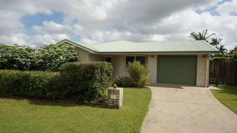 Main view of Homely house listing, 3 Pandanus Street, Beaconsfield, QLD 4740