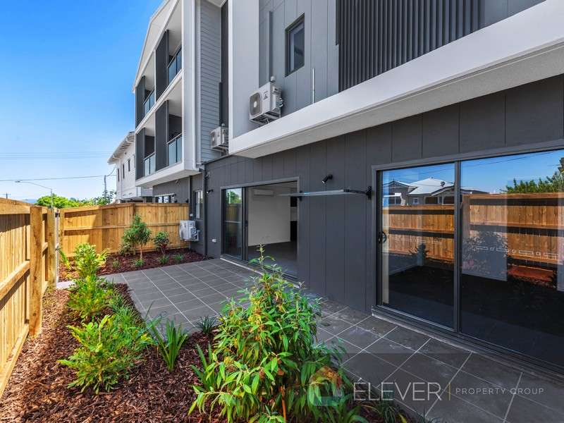 Main view of Homely apartment listing, 12/ 68 Lagonda Street, Annerley, QLD 4103