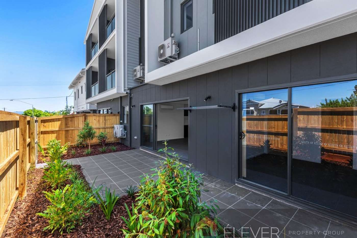 Main view of Homely apartment listing, 12/ 68 Lagonda Street, Annerley QLD 4103