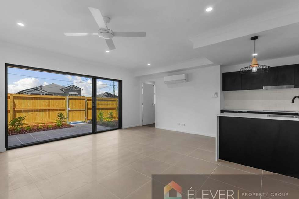 Third view of Homely apartment listing, 12/ 68 Lagonda Street, Annerley QLD 4103