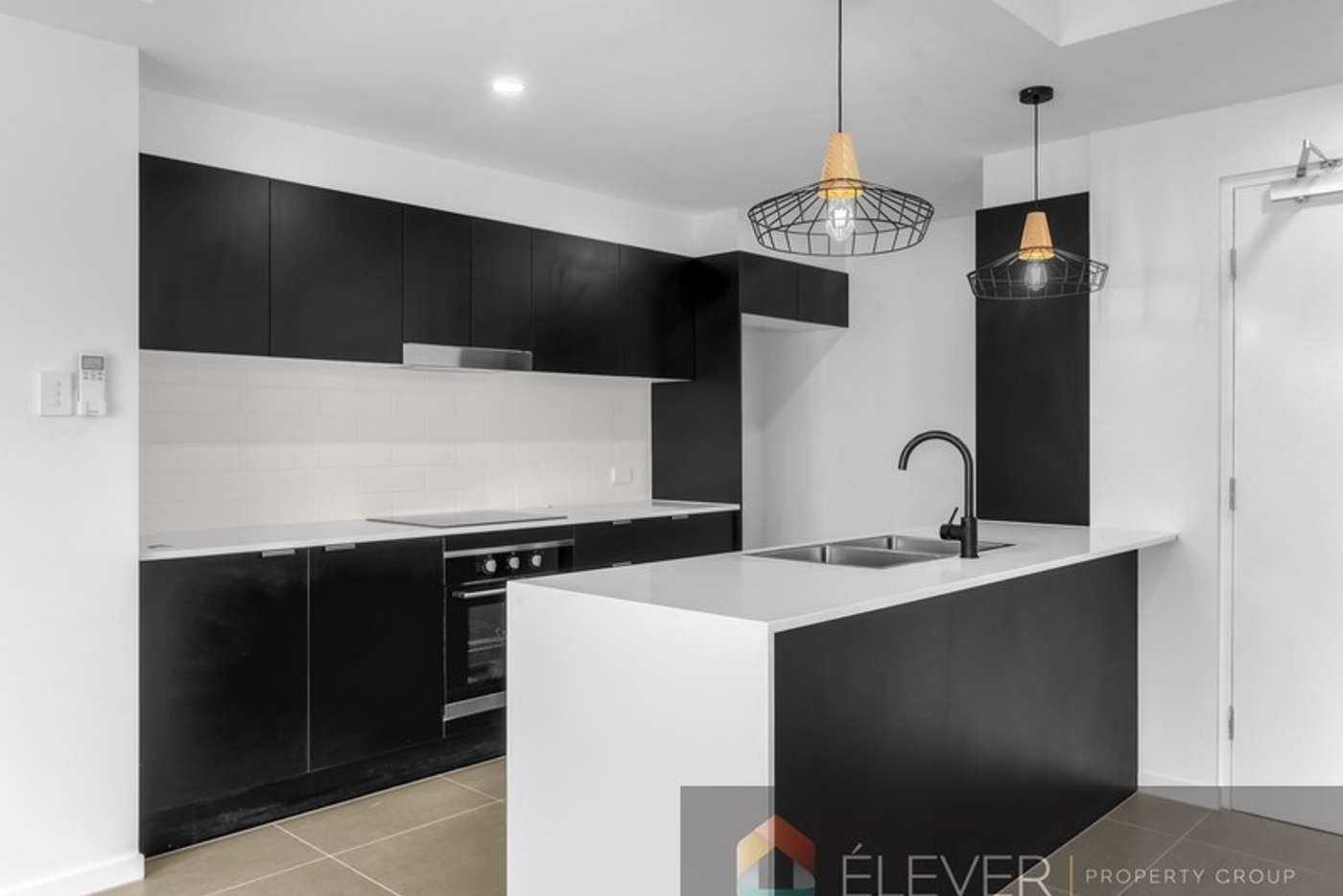 Fifth view of Homely apartment listing, 12/ 68 Lagonda Street, Annerley QLD 4103