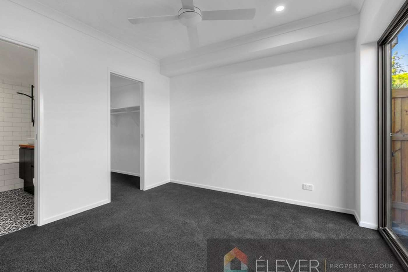 Sixth view of Homely apartment listing, 12/ 68 Lagonda Street, Annerley QLD 4103