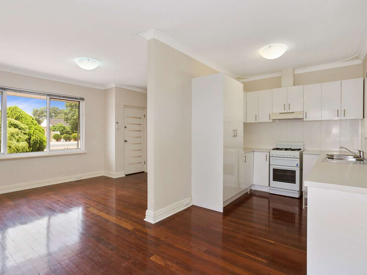 Main view of Homely house listing, 79 Stalker Road, Gosnells, WA 6110