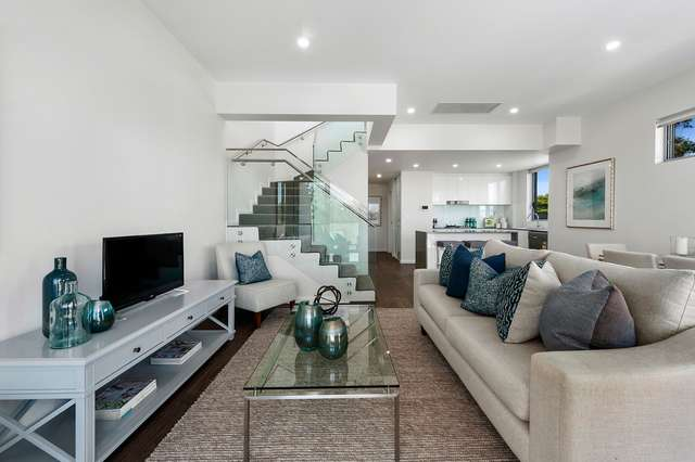 26/10-12 Lords Avenue, Asquith NSW 2077