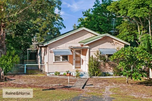 10 Gallipoli Avenue, Blackwall NSW 2256
