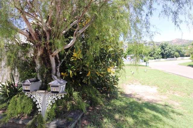 2/77 Primrose Street, Belgian Gardens QLD 4810