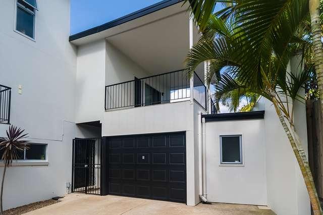 5/11 Birdwood Road, Carina Heights QLD 4152