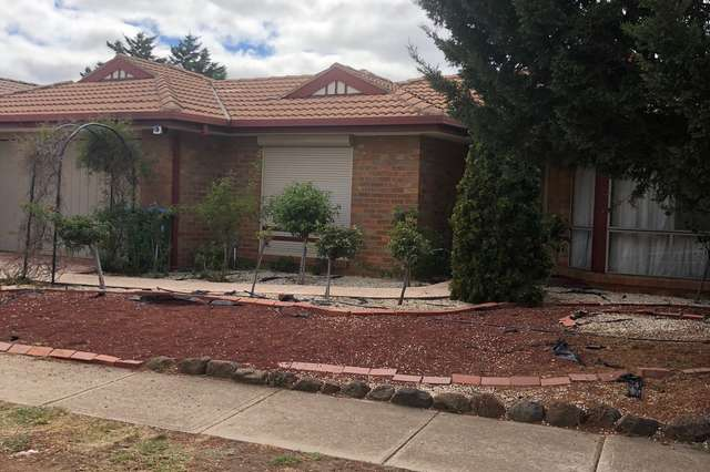 22 romany place, Hoppers Crossing VIC 3029
