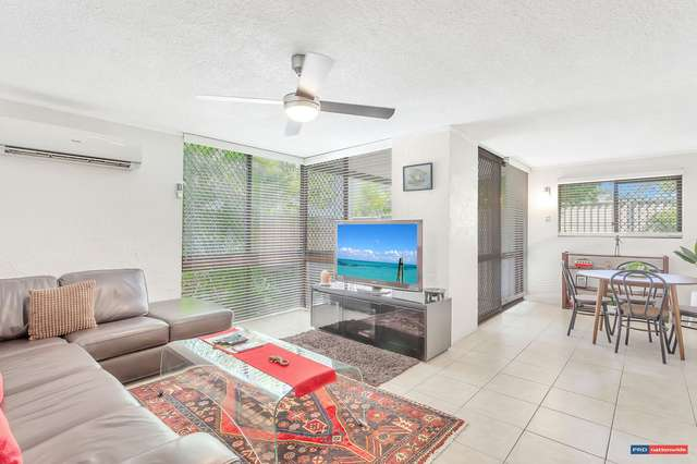 2/1849-1851 Gold Coast Highway, Burleigh Heads QLD 4220