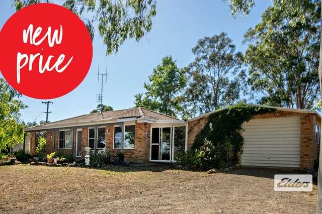 58 Carey Road, Wingham NSW 2429