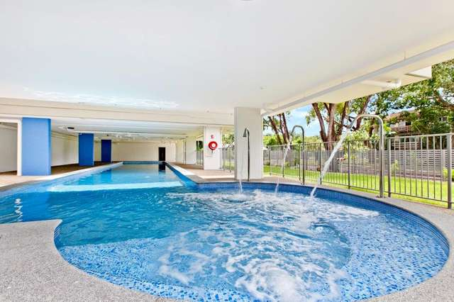 2 Bedroom 15 Musgrave Crescent, Coconut Grove NT 810