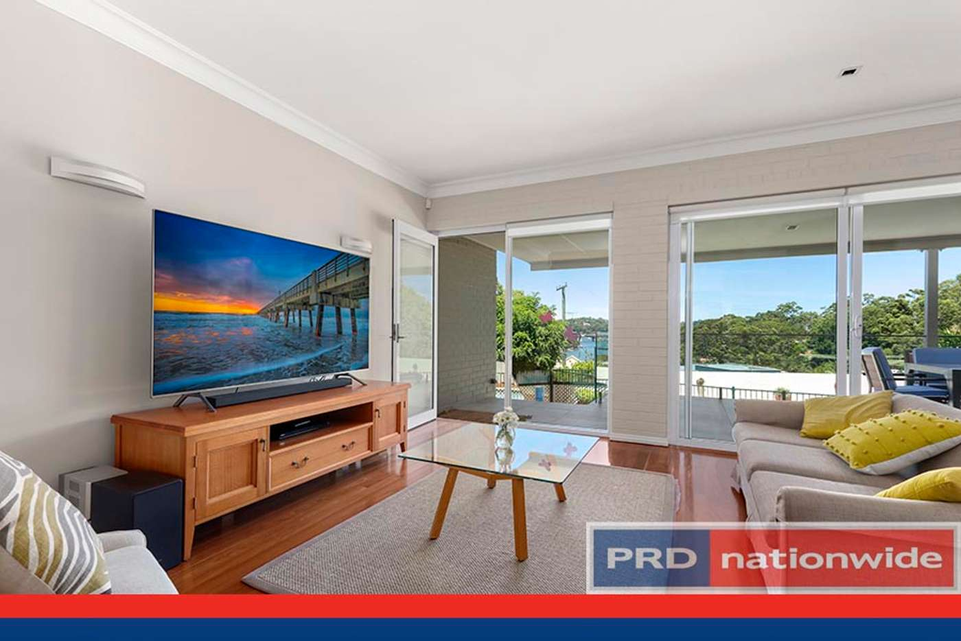 Fifth view of Homely house listing, 90 Lansdowne Parade, Oatley NSW 2223