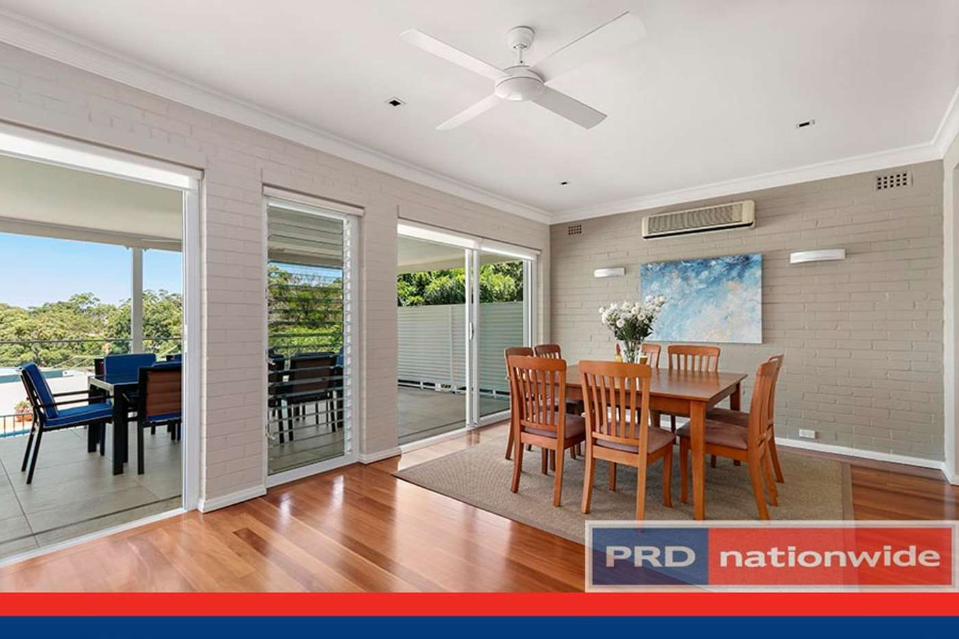 Sixth view of Homely house listing, 90 Lansdowne Parade, Oatley NSW 2223