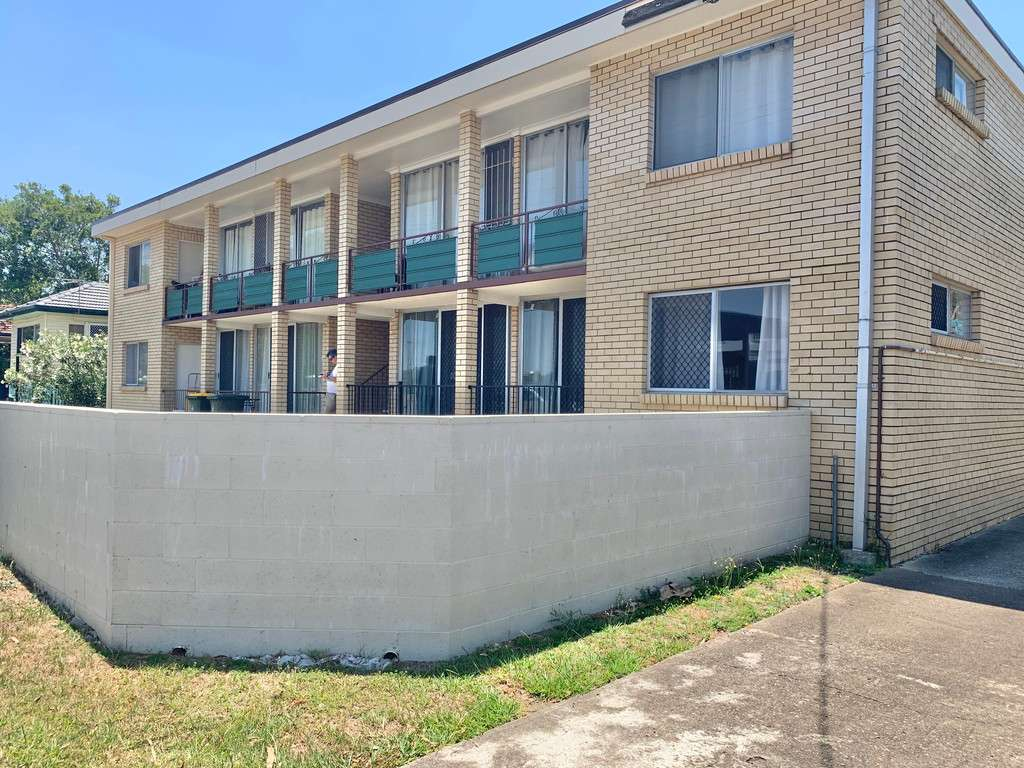 Main view of Homely unit listing, 7/269 Zillmere Road, Zillmere, QLD 4034