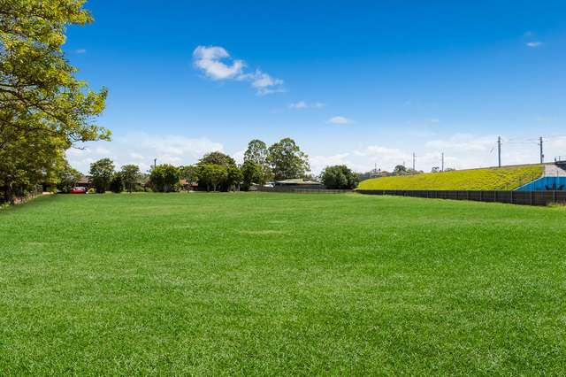 Lot 8 Constance Court, Murrumba Downs QLD 4503