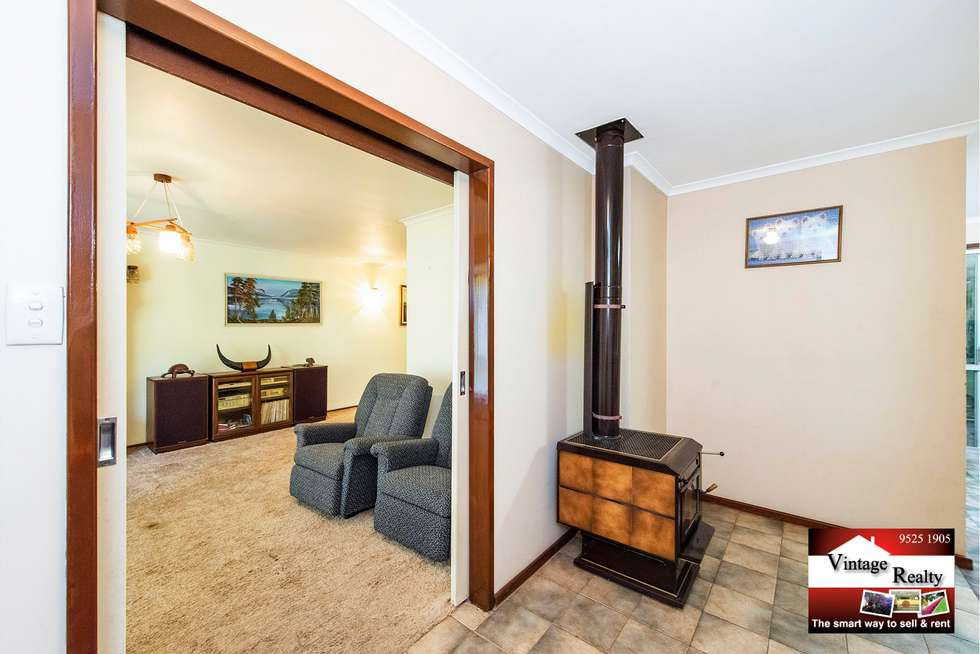 Third view of Homely house listing, 3 George Street, Jarrahdale WA 6124