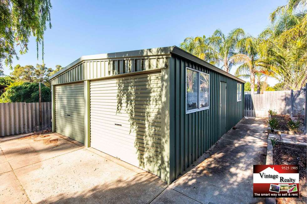 Fifth view of Homely house listing, 3 George Street, Jarrahdale WA 6124